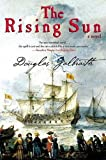Galbraith, Douglas: The Rising Sun