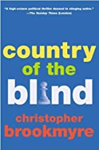 Country of the Blind by Christopher&hellip;