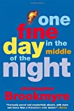 Brookmyre, Christopher: One Fine Day in the Middle of the Night