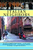 Parks, Tim: Italian Neighbors