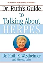 Dr. Ruth's Guide to Talking About…
