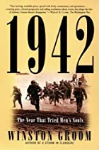 1942: The Year That Tried Men's Souls by…