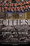 Ferguson, Jim: Cities