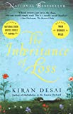 Desai, Kiran: The Inheritance of Loss
