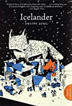 Icelander by Dustin Long