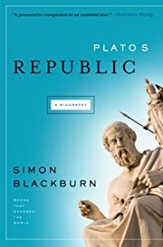 Plato's Republic: A Biography (Books…