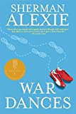 Alexie, Sherman: War Dances