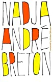 Breton, A.: Nadja