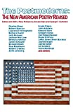 Allen, Donald: The Postmoderns: The New American Poetry Revised
