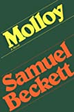 Beckett, Samuel: Molloy