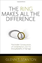 The Ring Makes All the Difference: The…