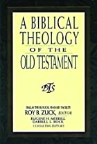 A Biblical Theology of the Old Testament by…