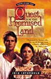 Cavanaugh, Jack: Quest for the Promised Land (African Covenant)