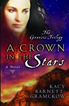 A Crown in the Stars by Kacy…