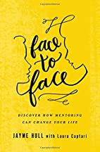 Face to Face: Discover How Mentoring Can…