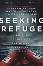 Seeking Refuge: On the Shores of the Global…