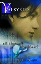 All Through the Blood by Jeri Massi