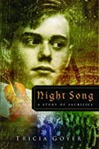Night Song: A Story of Sacrifice (The…