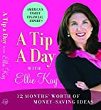 A Tip a Day with Ellie Kay: 12 Months' Worth…