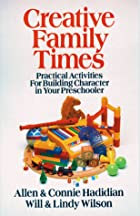 Creative Family Times: Practical Activities…
