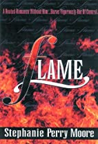 Flame: A Heated Romance Without Him Burns…
