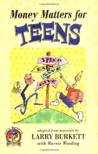 money-matters-for-teens
