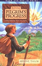 Little Pilgrims Progress by Helen Taylor