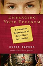 Embracing Your Freedom: A Personal…