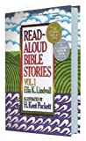 Lindvall, Ella K.: Read Aloud Bible Stories