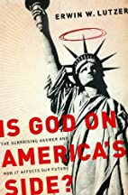 Is God on America's Side?: The…