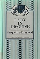Lady in Disguise by Jacqueline Diamond