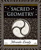 Sacred Geometry (Wooden Books) by Miranda…