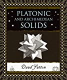 Sutton, Daud: Platonic &amp; Archimedean Solids