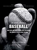 Dickson, Paul: The Hidden Language Of Baseball: How Signs And Sign-Stealing Have Influenced The Course Of Our National Pastime