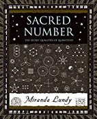Sacred Number: The Secret Quality of…