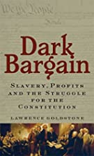 Dark Bargain: Slavery, Profits and the…