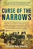 MacDonald, Laura: Curse of the Narrows