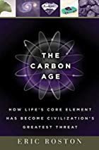 The Carbon Age: How Life's Core Element…