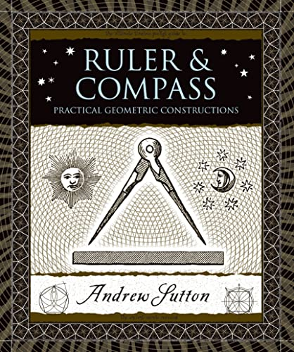 ruler-and-compass-practical-geometric-constructions-wooden-books