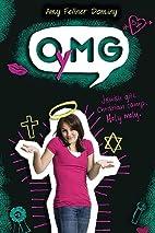 OyMG by Amy Fellner Dominy