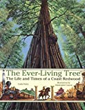 The Ever Living Tree The Life and Times of a Coast Redwood