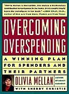 Overcoming Overspending: A Winning Plan for…