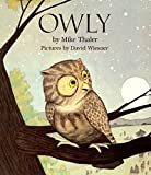 Thaler, Mike: Owly