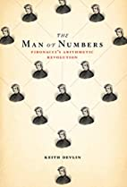 The Man of Numbers: Fibonacci's…