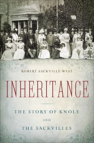 inheritance-the-story-of-knole-and-the-sackvilles