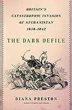 The Dark Defile: Britain's Catastrophic…
