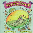 The Kids' Allowance Book by Amy Nathan
