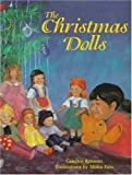 Ransom, Candice: The Christmas Dolls