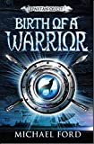 Ford, Michael Curtis: Birth of a Warrior (Spartan Quest)