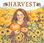 Harvest by Kris Waldherr